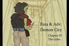 01-Futa-and-Adv-Demon-City-Axxx-1