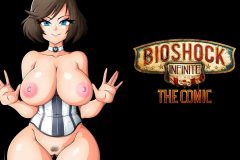 Bioshock-Infinite-The-Futanari-Comic-by-Witchking00-1