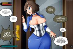 Bioshock-Infinite-The-Futanari-Comic-by-Witchking00-13