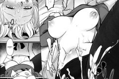 tea-please-4-futa-manga-aomushi-15