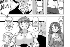 Mother-Me-futa-manga-Isaki-14