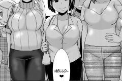 Mother-Me-futa-manga-Isaki-4