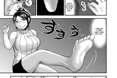 Mother-Me-futa-manga-Isaki-9
