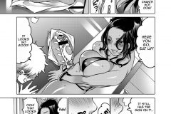 NH-san-no-Pakopako-Beach-House-Futa-on-Male-Manga-by-Inochi-Wazuka-4
