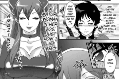 Ixion-Saga-Not-DT-Futa-on-Male-Hentai-Comic-by-Amanoja9-4
