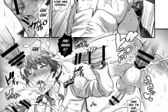 Kirishimax-Futanarix-Futa-on-Male-Hentai-Manga-by-Musashino-Sekai-27