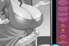 Pearls-Place-futa-comic-Futanari-Fan-2