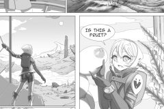 secret-of-planet-x-futa-comic-erulon-2