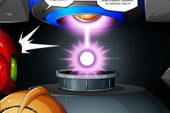 Super-Metroid-Comic-by-Witchkingoo-Page-4