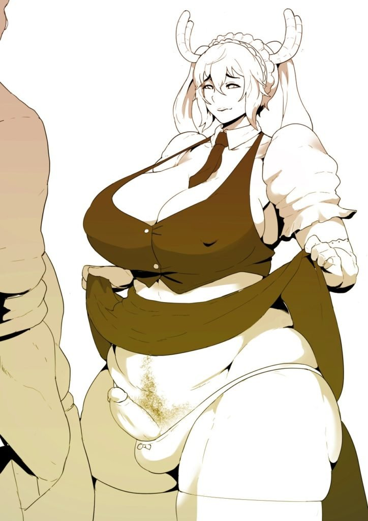 Plump and thick futa Quetzalcoatl
